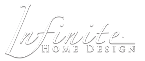 Infinite Home Design | Premier Home Staging in Connecticut